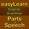 parts of speech app