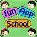 FunAppSchool